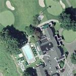 Waverley Country Club (Google Maps)