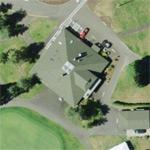 Rock Creek Country Club (Google Maps)