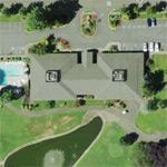 Summerfield Golf & Country Club (Google Maps)