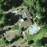 Tualatin Country Club (Google Maps)