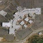 Mall of Georgia (Google Maps)