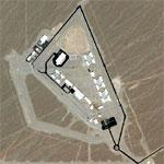 Southern Desert Correctional Center