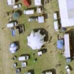 Royal Isle of Wight Agricultural Society Show (Google Maps)