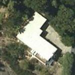 Ben Stein's House (Google Maps)