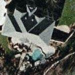 Steve Smith's House (former) (Google Maps)