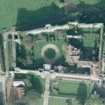 Amberley Castle (Google Maps)