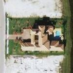Bartolo Colon's House (Former) (Google Maps)