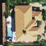 Magglio Ordonez's House (Google Maps)