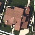 Aly & AJ's House