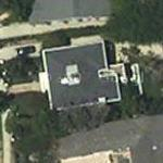 Katherine Heigl's house (Google Maps)