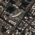 Alto Palermo Shopping Center (Google Maps)