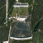 Nançay Radio Telescope