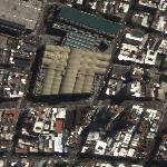 Abasto Shopping Center (Google Maps)