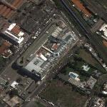 Paseo Alcorta Shopping Mall (Google Maps)