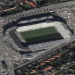 Ulleval Stadium