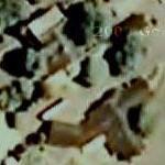 Loretta Lynn's House (Google Maps)