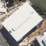 Queensland Gallery of Modern Art (Google Maps)