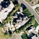 Vicki Gunvalson's House (Google Maps)
