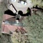 Stephen Hemsley's House (Google Maps)