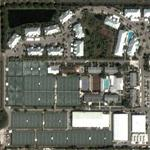 Bollettieri Tennis Academy (Google Maps)