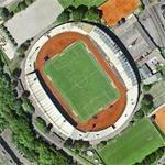 Stade Olympique de la Pontaise (Google Maps)