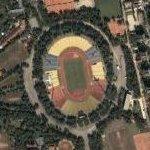Stadionul Lia Manoilu