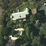 Flea's House (former) (Google Maps)