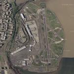 Reagan National Airport (DCA) (Google Maps)