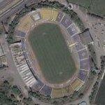 Georgi Asparuhov Stadium
