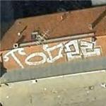 'Tod 22'
