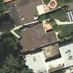 Bill Nye's Crib (Google Maps)