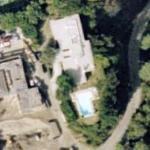 Jade Mills' House (former) (Google Maps)