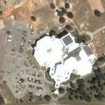 National Museum of Naval Aviation (Google Maps)
