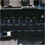 Artsiaris