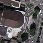 Stadttheater Freiburg i. Breisgau (Google Maps)