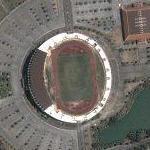 Stadium - Chiang Mai