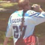 Tennessee Titans fan (StreetView)