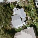 Maureen McCormick's House (Google Maps)