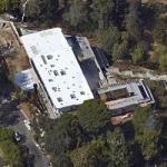 Beyonce & Jay-Z's House (leased - former) (Google Maps)