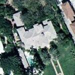 Carl Icahn's House (Google Maps)