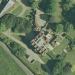 Sting's House (Lake House Estate) (Google Maps)