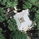 Bissell Mansion (Google Maps)