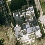 Lakshmi Narayan Mittal (Kensington Palace Gardens mansion) (Google Maps)