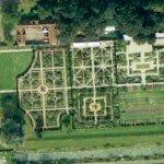 Loseley Park Historic Manor House (Google Maps)