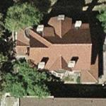 "Molly Brown (""The Unsinkable Molly Brown"") House (Google Maps)"