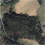 2008 (Google Maps)