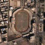 El-Mansoura Stadium