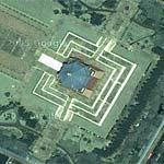 Chiang Kai-shek Memorial Hall (Google Maps)