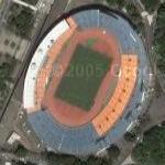 Olympic Stadium - Tokyo