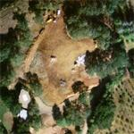 Scott McNealy's house (Google Maps)